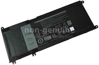 Dell canada warranty check : Salon body