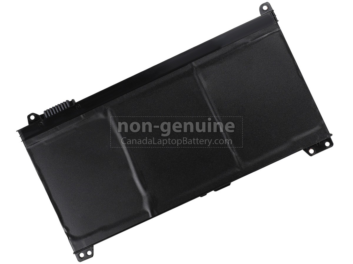 Keyboard for HP Pavilion X2 13-p 13-p120ca CA Canadian